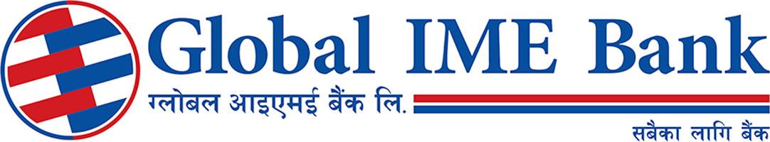 ग्लोबल आईएमई बैंकले १६ प्रतिशत लाभांश दिने