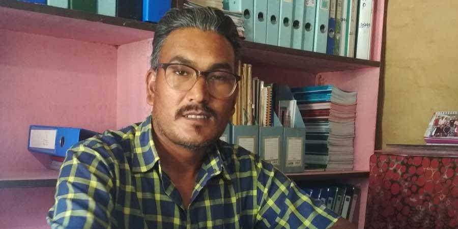 सामाजिक रुपान्तरणका लागि पैरवी गर्दै मुगुका अजबहादुर शाही