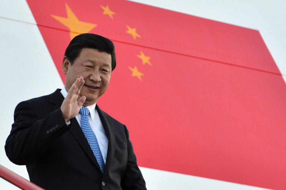 बाइडेनको आगमन : ट्रम्पका सल्लाहकारदेखि सहयोगीसम्मलाई चीनमा प्रतिबन्ध
