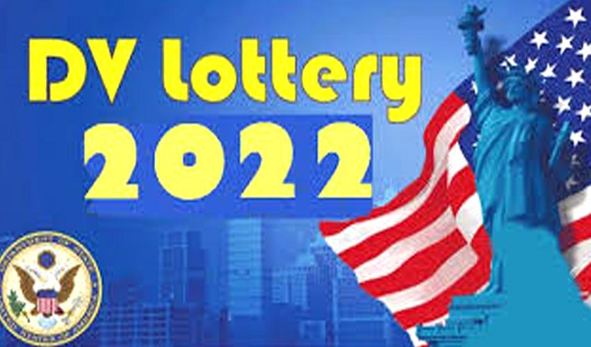 अमेरिकी डिभी चिठ्ठा २०२२ को नतिजा सार्वजनिक
