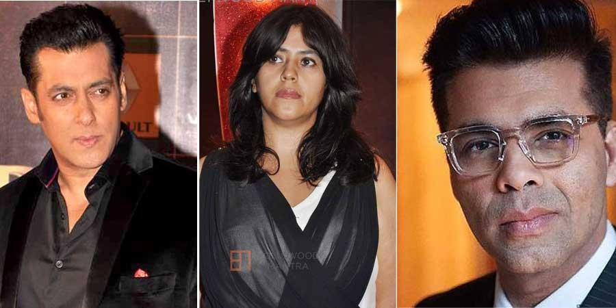 सुशान्त सिंह आत्महत्या प्रकरणः अदालतले बोलायो सलमानखानसहित यी कलाकारलाई