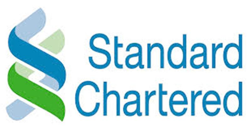 स्ट्याण्डर्ड चार्टर बैंकले करिब १२ प्रतिशत बोनस बितरण गर्ने