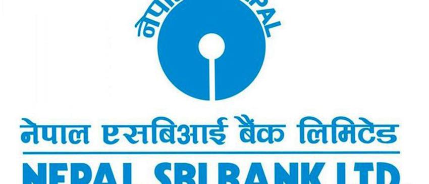 नेपाल एसविआई बैंकले घोषणा गर्यो लाभांश