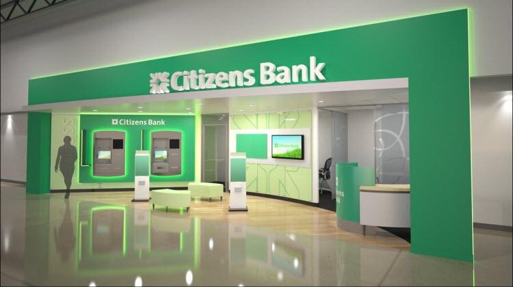 सिटिजन्स बैंकद्वारा Insta-Buy योजना संचालनमा, मासिक किस्ताबन्दीमा वस्तु एवं सेवा खरीद गर्न सकिने