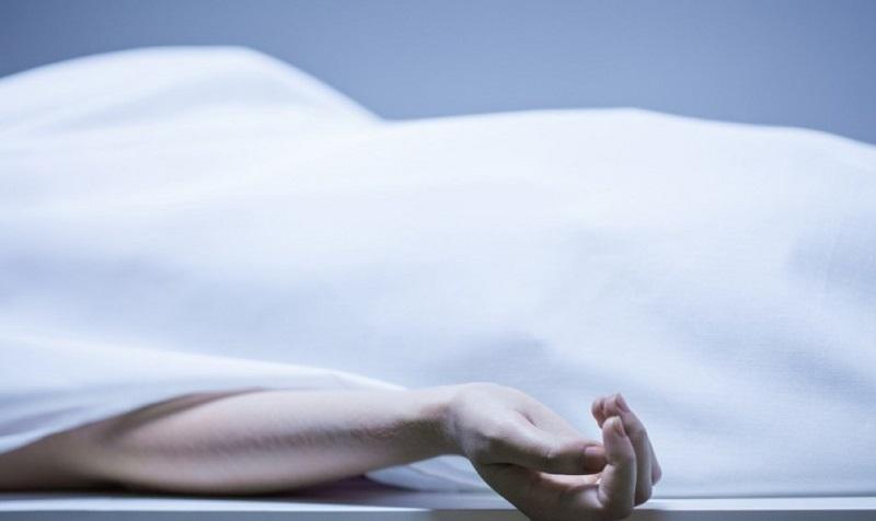 बाँकेमा थप दुई सङ्क्रमितको अस्पतालमै मृत्यु
