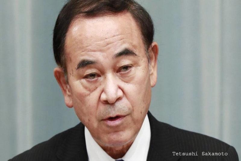 आत्महत्याको घटना बढ्न थालेपछि जापानले बनायो अलग मन्त्रालय