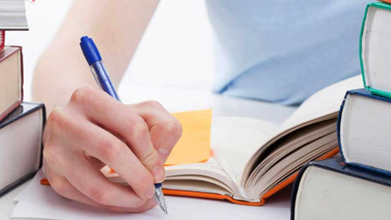 तपाई परीक्षाको तयारी गर्दै हुनुहुन्छ ! स्मरणशक्ति बढाउन यी काम गर्नुहोस्