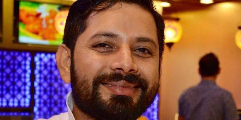 झा को नेतृत्वमा एनआरएनए ओमानमा नयाँ कार्यसमिति