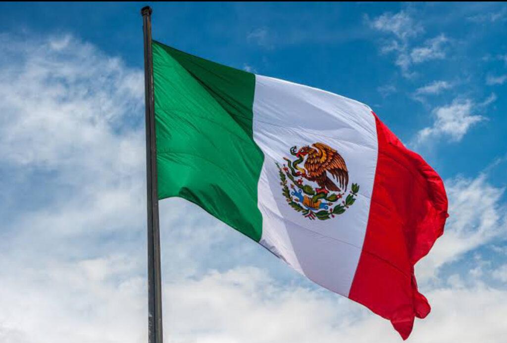 मेक्सिकोमा आप्रवासी बालबालिकाको संख्या बढ्दो