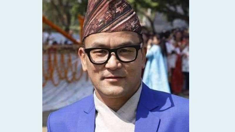 माधव नेपाल समूहको रुपन्देही अध्यक्षमा राजु गुरुङ, हेर्नुहोस् को–को छन् त कार्यसमितिमा ?
