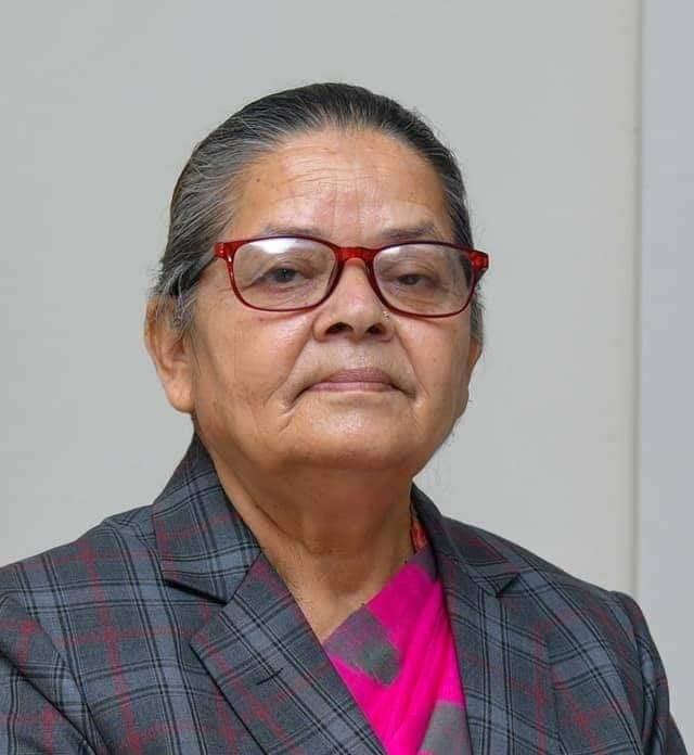 गण्डकी प्रदेश प्रमुख पौडेलद्वारा मर्यादाविपरित सभामुखको राजीनामा माग