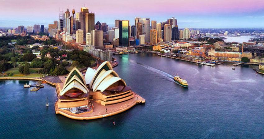 अस्ट्रेलियामा पीआरकाे नियम थप खुकुलाे, यी १९ कार्यक्षेत्र हुनेलाई छ प्राथमिकता