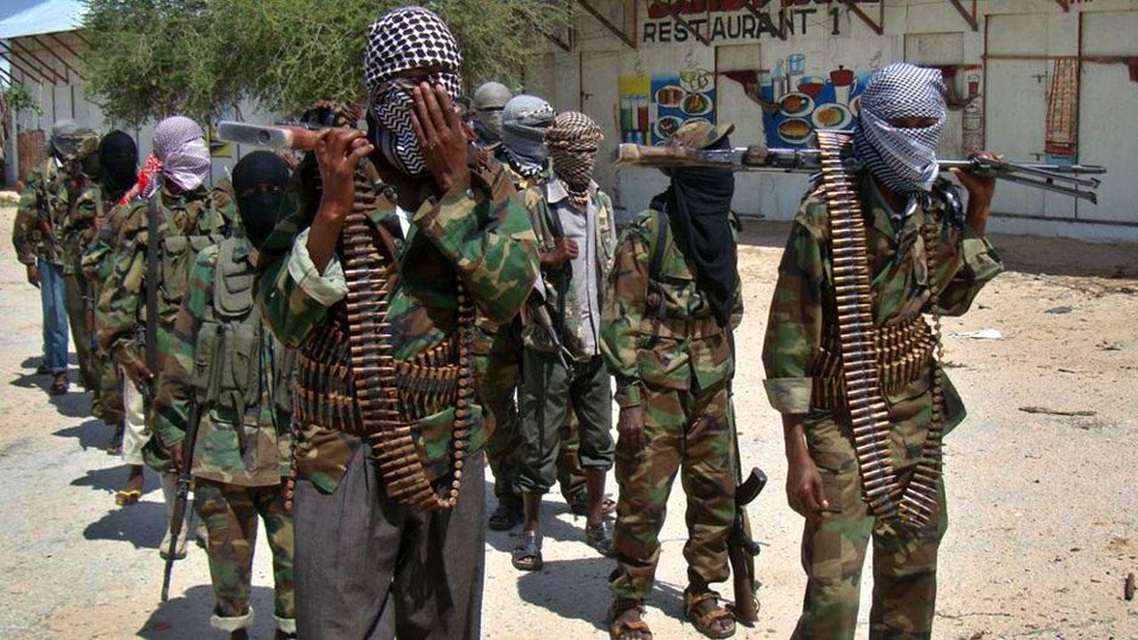 सोमाली सेनाको कारबाहीमा परी १६ लडाकूको मृत्यु
