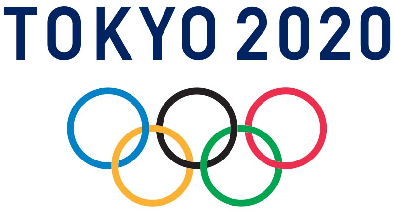 Tokyo 2020 Olympic Village opens its doors, welcomes world's best athletes